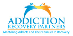alcohol recovery partnership coventry